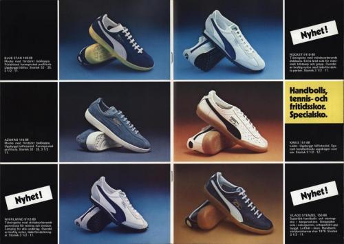 Puma 1978-79 Blad04
