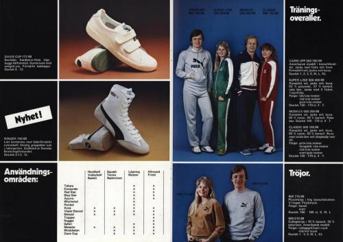 Puma bollsport 78-79 Blad06