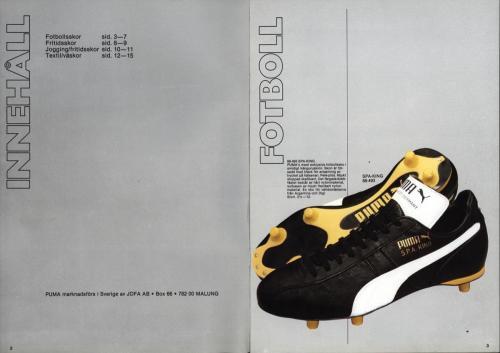Puma sport 82 Blad02