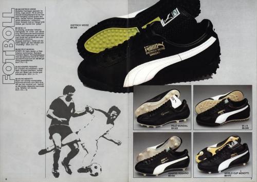 Puma sport 82 Blad04