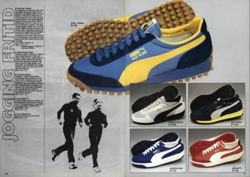 Puma sport 82 Blad06
