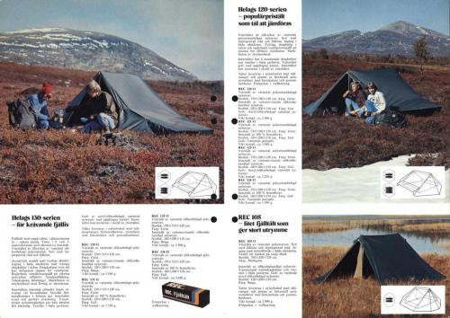 REC Fjall och Friluft 1977 Blad02