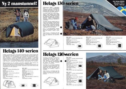 REC Fjall och Friluft 1979 Blad02