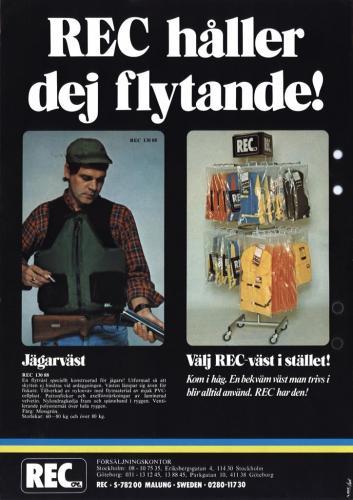 REC Flytvastar 2 Blad03