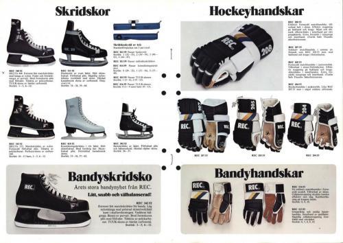 REC Issport 1979-80 Blad03