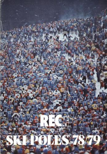 REC Skipoles 1978-79 Blad 01