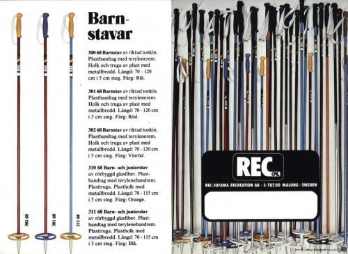 REC Skipoles 1978-79 Blad 03