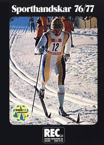 REC Sporthandskar 76-77 Blad01