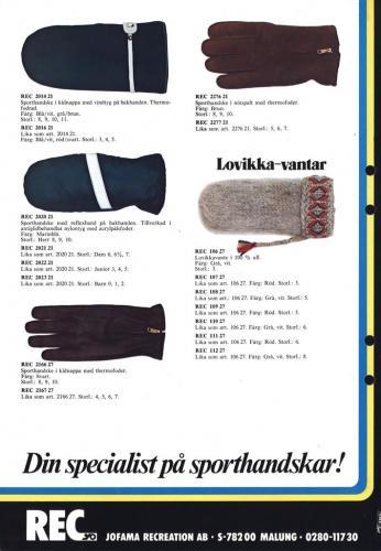 REC Sporthandskar 76-77 Blad03