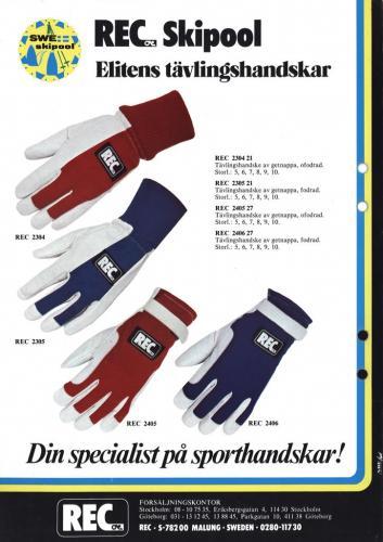 REC Sporthandskar v01 Blad03