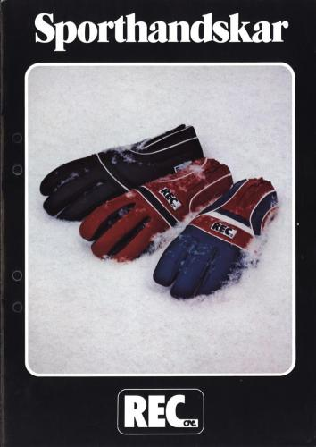 REC Sporthandskar v02 Blad01