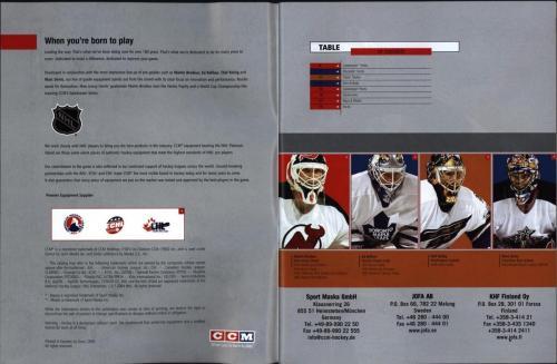 Rbk Golie 2005 CCM Blad12