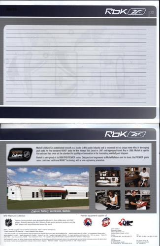 Rbk Golie 2006 Blad18