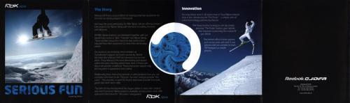 Rbk Jofa alpin 01