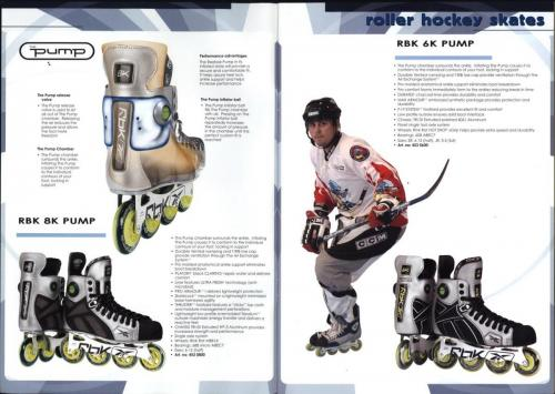 Rbk ccm roller hockey 2006 Blad02