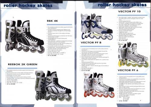 Rbk ccm roller hockey 2006 Blad03