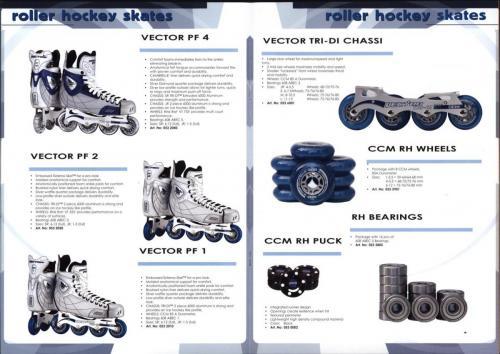 Rbk ccm roller hockey 2006 Blad04