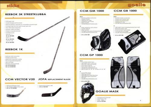 Rbk ccm roller hockey 2006 Blad06