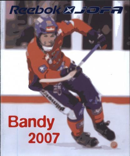Reebok jofa Bandy 2007 Blad01