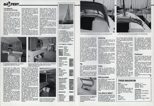 Sartryck Baten idag Nr1 1976 Blad03