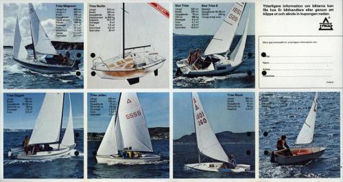 Segla Triss -78 Blad03