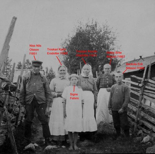 Skol Nisses foton Niss olof Olsson Skärp Britta morfar mfl 02_redigerad