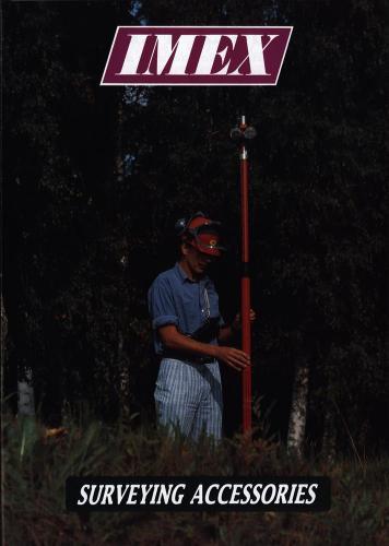 Surveying01