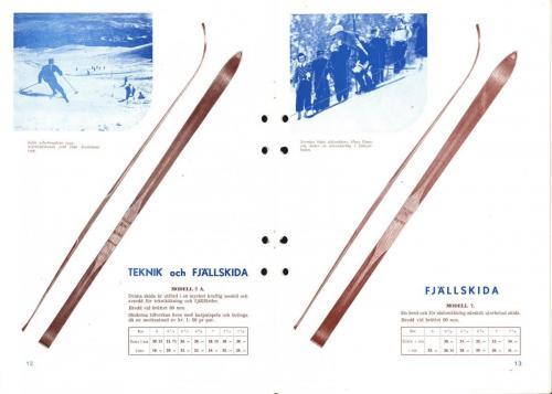 Tallasen skidor_07