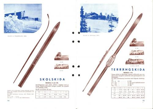 Tallasen skidor_08