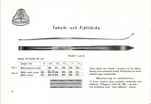 Tallasens skidor 08