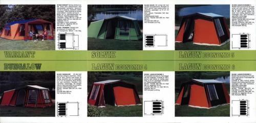 Tentla 1988 Blad02