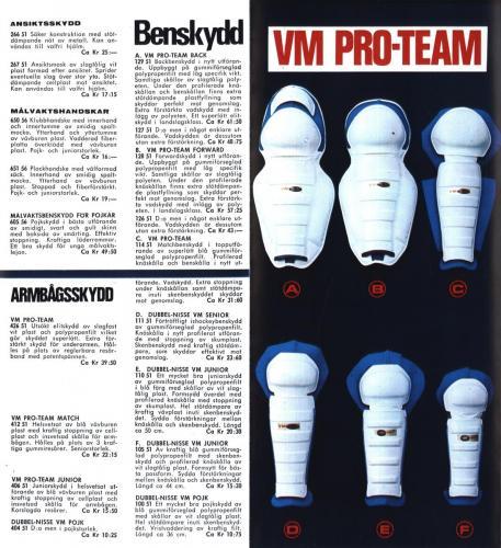 VM-hockey03