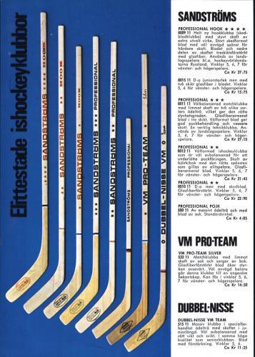 VM-hockey05