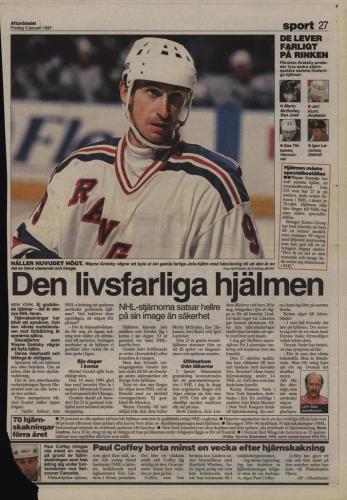 Wayne Gretzky 01