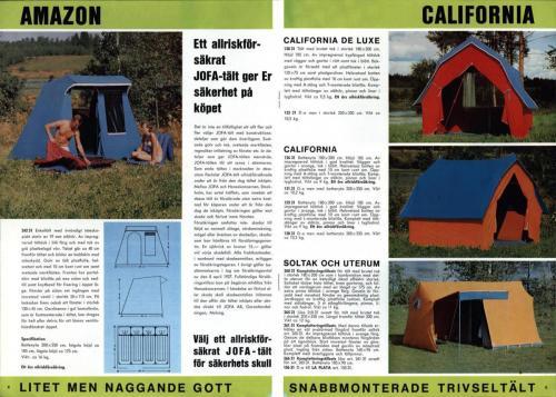 jofa 1969 Blad05