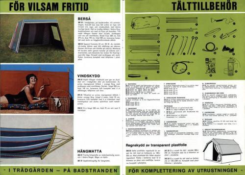 jofa 1969 Blad07