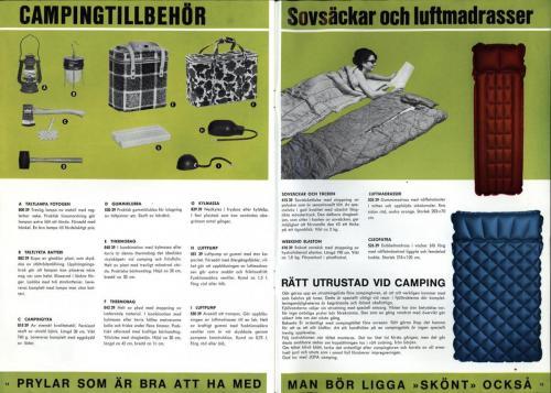 jofa 1969 Blad08