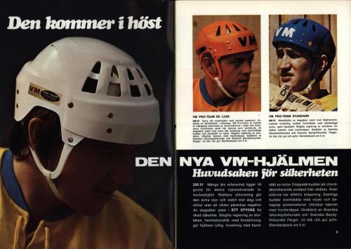 jofa sportkatalog 1971-72 Issport Blad 02