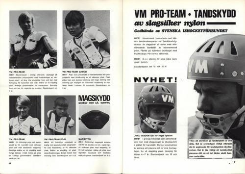 jofa sportkatalog 1971-72 Issport Blad 04