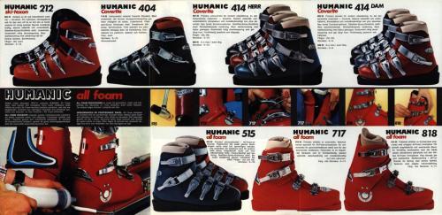 jofa sportkatalog 1971-72 Skidsport Blad13