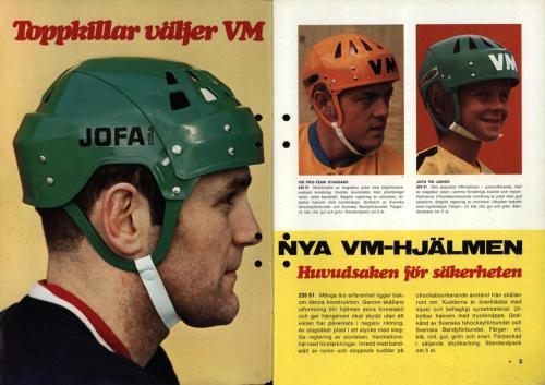 jofa sportkatalog 1972-73 Issport Blad02