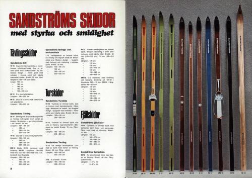 jofa sportkatalog 1972-73 Skidsport 02