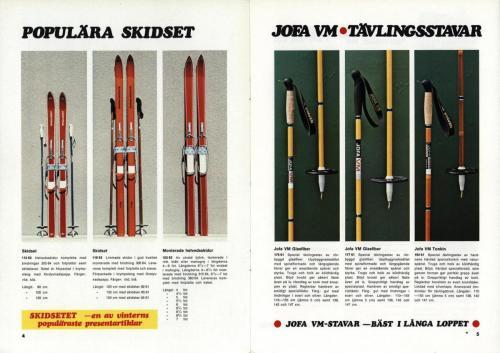 jofa sportkatalog 1972-73 Skidsport 03