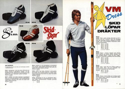 jofa sportkatalog 1972-73 Skidsport 06