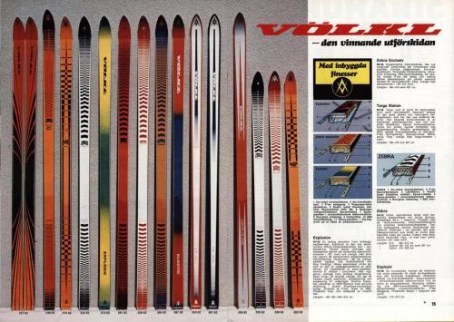 jofa sportkatalog 1972-73 Skidsport 08