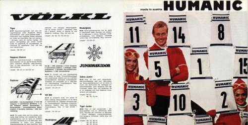 jofa sportkatalog 1972-73 Skidsport 09