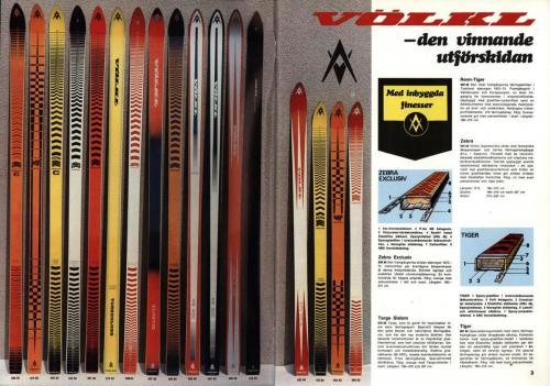 jofa sportkatalog 1973-74 Skidsport Blad02