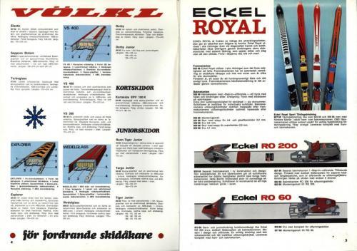 jofa sportkatalog 1973-74 Skidsport Blad03