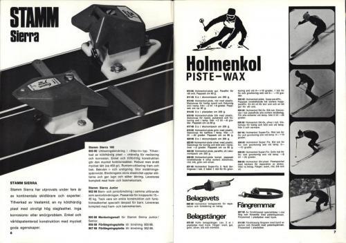 jofa sportkatalog 1973-74 Skidsport Blad04