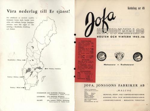 jofa0060_02